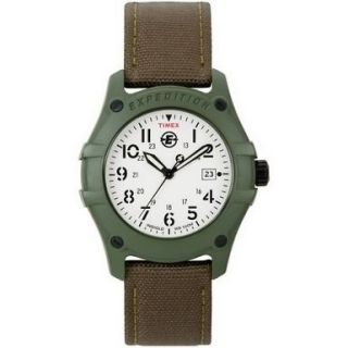 how to get the back ontimex indiglo watch