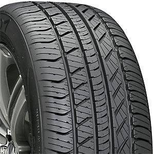 NEW 195/55 16 KUMHO ECSTA 4X KU22 55R R16 TIRES