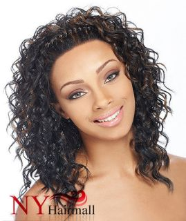 Its a Wig Synthetic Hair Braid Lace Front Wig   Tropicana