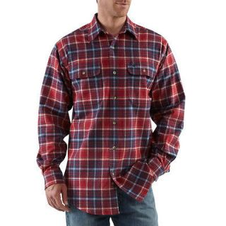 carhartt shirt in Casual Shirts