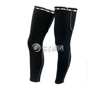 Hot New Black Popular Bicycle Bike Cycling Sport snow engercy Thermal