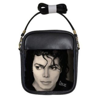 michael jackson bag in Entertainment Memorabilia