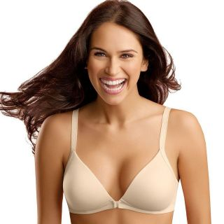 warners bras in Bras & Bra Sets
