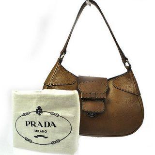 pink and black prada sneakers - 155063470_vintage-prada-handbags-in-handbags-purses.jpg