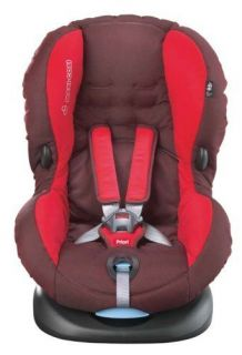 MAXI COSI PRIORI SPS+ ENZO Convertible Car Seat 20 40lbs,(9 18kg