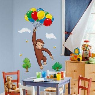 kids room decor in Home Decor