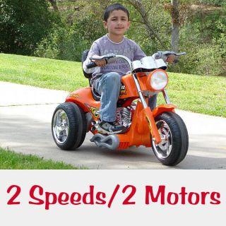 kids motorcycle in Toys & Hobbies