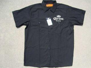 mechanic shirt in Casual Shirts