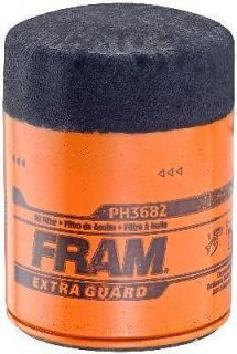 FRAM PH3682 Oil Filter
