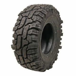 Interco TSL Thornbird Tire 33 x 12.50 15 Blackwall T 314