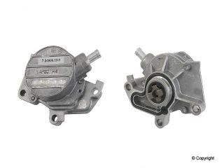 Volkswagen Beetle Golf Jetta Vacuum Pump Pierburg 038145101B (Fits
