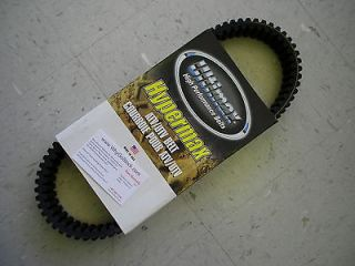 CFMOTO ATV UTV 500 and 600 Drive Belt CF Moto CF188