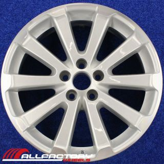 toyota venza wheels in Wheels