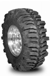 Interco Super Swamper TSL Bogger 38.5x11R15 Tire