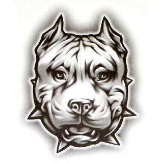 Og abel realistic temporary tattoo on popscreen for Realistic temporary tattoos