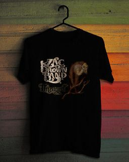 Zac Brown Band (shirt,tee,hoodie,sweatshirt,tshirt)