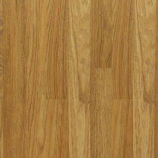 Laminate flooring pad laminate flooring for Pergo tile flooring