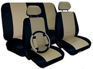 truck seat covers in Seat Covers
