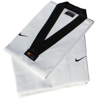 Taekwondo Dobok,Uniform/Dry fit fabric/Karatedo/Martial arts Uniform