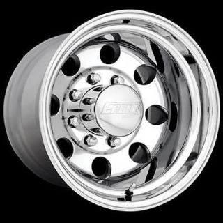 Newly listed Eagle Alloys Wheel Series 058 Aluminum Polished 15x8