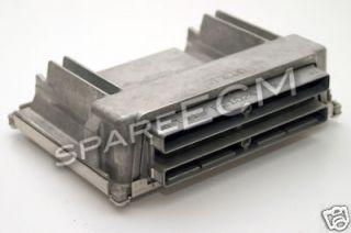 Chevy Venture 1999 Engine Computer ECM ECU PCM 9361735  Programmed to