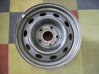 DODGE DURANGO DAKOTA RAM 1500 CHRYSLER ASPEN 17 FACTORY OEM WHEEL RIM