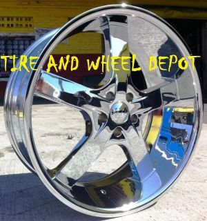 dodge ram 1500 rims tires in Wheels, Tires & Parts