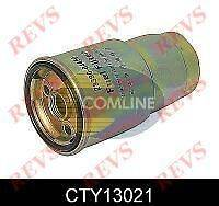 MAZDA 6 2.0 TD / 323 2.0 LXI TURBO DIESEL FUEL FILTER