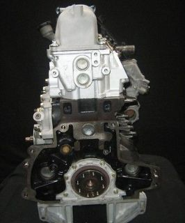 FORD RANGER 2.5 WLT 1999   2005 TURBO DIESEL ENGINE
