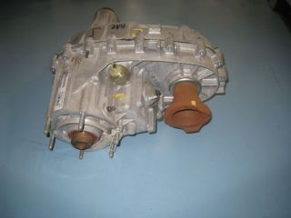 2007 08 JEEP LIBERTY NEW TRANSFER CASE 241J