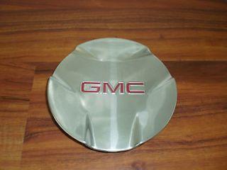 gmc envoy wheel cap in Wheel Center Caps