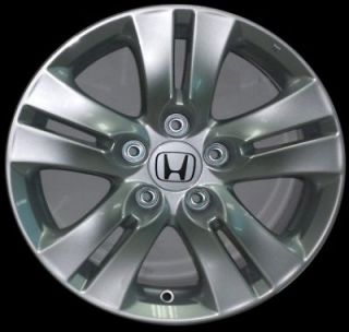 honda accord wheels in Wheels