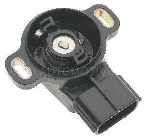 BWD Automotive EC3050 Throttle Position Sensor (Fits 1995 Ford Probe)