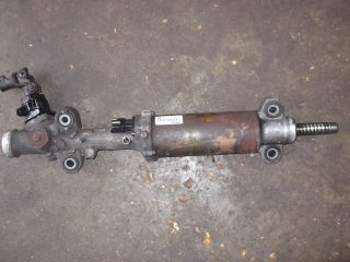 Mazda RX 8 steering rack in Steering Racks & Gear Boxes