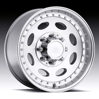 chevy 2500 wheels tires in Wheels, Tires & Parts