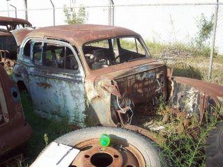 sree rod frames in Vinage Car & ruck Pars