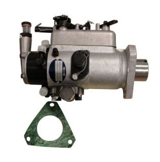 D0NN9A543J CAV3233F380 Ford / New Holland Injection Pump 3000 3100