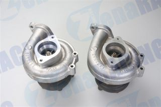 Garrett Stock Turbo for Skyline GTR R32 R33 R34 RB26 Nissan GT R