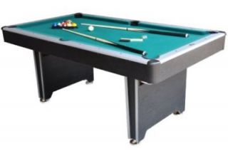 in 1 COMBINATION GAME TABLE~ POOL~ HOCKEY ~ PING PONG