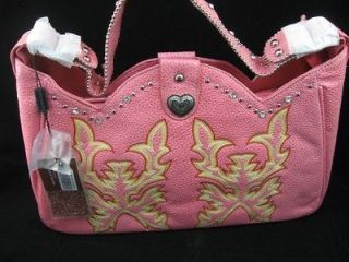 country road handbags in Handbags & Purses
