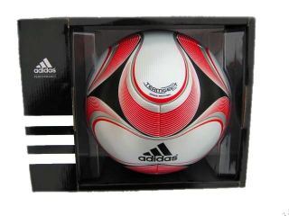adidas teamgeist in Balls