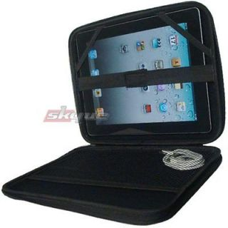 Bag Case for Acer Iconia W500 A500 Tablet PC Viewsonic G Tablet A500