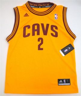 kyrie irving jersey in Basketball NBA
