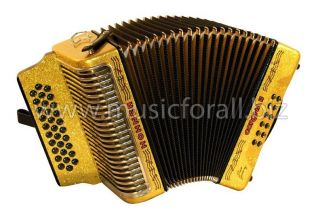 hohner accordion straps in Accordion & Concertina