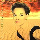 Al Este Del Eden by Paloma San Basilio CD, Jul 1994, EMI Music