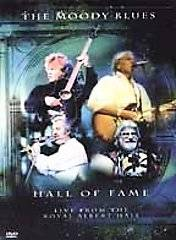 Blues Hall of Fame   Live from the Royal Albert Hall DVD, 2000