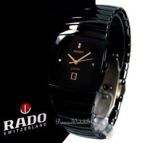 поэтому духи часы rado jubile swiss 148 0288 5 цена парфюм, смешанный