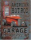 RODS STREET RODS MUSCLE CARS OLD SCHOOL HOTRODS classic cars