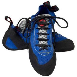 Mammut Edge Climbing Shoes, New in Box (UK Sizes)