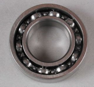 REAR BEARING SUPER TIGRE 40 46/GS 40/GS​ 45 ABC/G 51 NIB